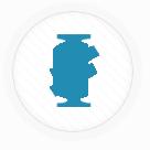 logo_color_INTER_3_1